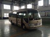 Люк крыши 145HP Power мини-автобус с бокового опускного стекла