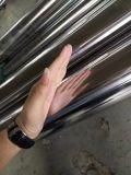 Cilindro hidráulico de la precisión de Rod de pistón /High