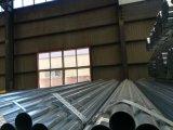 Tubo del acciaio al carbonio di Gi per la fabbricazione del cinese della costruzione