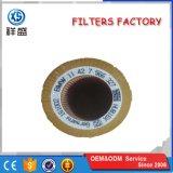 Filtro dell'olio delle parti di motore dell'automobile del rifornimento della fabbrica 11427566327 per BMW