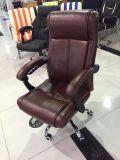 최신 판매 우수한 질 강철 메시 사무실 의자