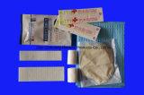 使い捨て可能な透析のNurcingのパッケージのDailysisの心配キット