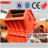 Britador de minério de ferro econômica para venda