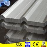 Lamiera di acciaio rivestita di colore cinese