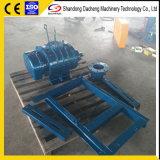 El DSR300g maquinaria equipo de aireación soplantes Roots