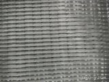 Couvre-tapis combiné Ewm600/V250/S600 de sandwich piqué par fibre de verre