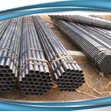 Fabrik-Preis 250 x rechte Seite des Stahl-250