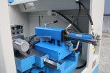 CK6136 CK6140 CK6150 CNC 도는 기계 세륨 증명서를 가진 싼 CNC 금속 선반 기계 저가