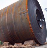 サラからの建築材料のための冷間圧延されたPrepainted電流を通されたZinkによって塗られる鋼鉄コイル