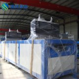 De Producten FRP van Pultruded GRP van de Glasvezel van de Levering van de Fabriek van de Kwaliteit van Hiqh