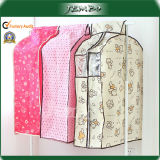 OEM Customized Design Qualitied Zipper Garment Bags