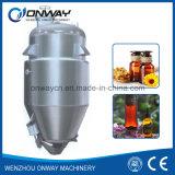 Rh High Efficient Factory Price Aço inoxidável Concentrado e extrator de óleo essencial de ervas