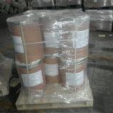 Dihidrato trisódico CAS 6132-04-3 del citrato