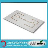 Vendita la migliore! Chip in modo allarmante del sistema di obbligazione frequenza ultraelevata RFID, modifiche di EAS RFID, modifica d'abbigliamento per il bene Managemant