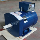 St Single Phase AC Brush Alternator 3kw ~ 25kw
