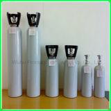 Mistura de gases médica da calibração (HM-8)