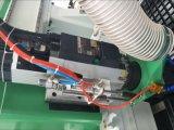 Машина оси подвергая механической обработке центра 4 CNC
