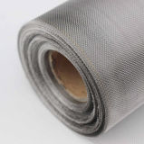 Rete metallica quadrata Calda-Saled dell'acciaio inossidabile