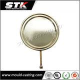 Aleación de zinc hecho personalizado moldeado a presión (componente STK-14-Z0081)