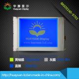 """5.7 """" 산업 단색 LCD 디스플레이 모듈 240X320 LCD 모니터"""