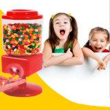 4759110-activados por movimiento Candy Candy Dispensador automático de infrarrojos de inducción máquina la caja del caramelo