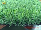 Erba artificiale per l'abbellimento con il prezzo migliore