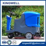 Bester Preis-elektrische Fußboden-Wäscher-Waschmaschine (KW-X7)