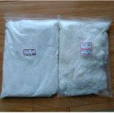 Neues Produkt-chemischer Trinatrium- PhosphatTsp (98% 99%)