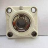 Rolamento do Mancal Externo de Aço Inoxidável Sucp200 Series com caixa de plástico (SUCP208)