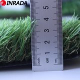 [45مّ] حديقة [سنثتيك] تمويه عشب تمويه مرح تمويه مرح