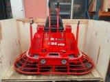 De hete Rit van het Type van Bevordering van de Verkoop Nieuwe op Troffel gyp-836 van de Macht Nieuw met de Motor van Honda