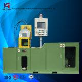 Mezclador interno del laboratorio con seis oscilaciones