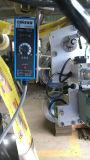 Automatische Verpackungs-Maschinerie 3 in 1 Kaffee-Puder-Beutel-Verpackungsmaschine