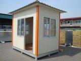 Lightprefabricated 강철 구조물 집