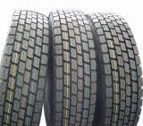 China-Förderwagen-Reifen-Lieferant