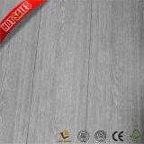 China La fábrica de cristal oscuro de madera de haya suelo laminado