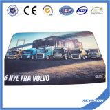 Super weiches gedruckte Zudecke Qualitäts-Fabrik-China-100 Polyester