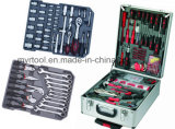 230 ПК наиболее востребованных набор инструментов для домашних хозяйств (FY230A)