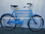 велосипед старого типа 26inch традиционный (TB-004)