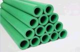 メーカー価格PPRは長い生命時間水Supllyの管を配管する