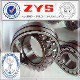 Empuje los rodamientos de rodillos esféricos Zys Factory 292500/293500/294500