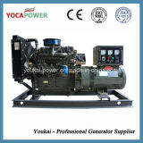 30kwディーゼル発電機エンジンの発電