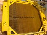 Shehwa T140 TY165 SD7 SD8 Radiador Bulldozer SD9