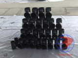 A234 Wpb Kohlenstoffstahl-Rohrfittings