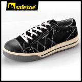 عصريّ مع جديدة تصميم أمان حذاء رياضة مع إصبع قدم غطاء [ل-7226]