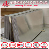 Алюминиевый лист 5083 H112 Food Grade алюминиевый лист