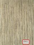 Interlínea cabello durante traje / chaqueta / Uniforme / Textudo / Tejidos PC 906