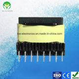 Transformateur Ee28 électronique pour le bloc d'alimentation