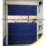 指証拠のパネルの部門別の産業ドアのガレージのドア