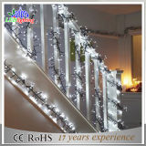 LED de alta Qualtiy String Natal Garland Light